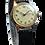 Thumbnail: Glycine Gents WW2 Military Watch