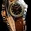Thumbnail: Unimex WW2 Gents Military Watch