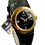 Thumbnail: Tissot 1970's NOS Sideral Gents Automatic Dress Watch