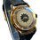 Thumbnail: Oba Gents Cocktail  style dress watch