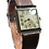 Thumbnail: Gents Unbranded Watch c.1935