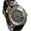 Thumbnail: Benrus Citation Electronic 1970's Gents Watch