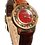 Thumbnail: Casino Royal Gents Novelty Watch 1970's