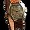 Thumbnail: Longines Gents Dress Watch c1926