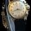 Thumbnail: Continental Geneva 1960's Gents Automatic Dress Watch