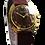 Thumbnail: Sarcar Geneve Gents 1970's Dress Watch