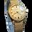 Thumbnail: Bulova Gents Automatic 1969 on Bracelet