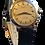 Thumbnail: Baronet 1960's Gents Automatic Dress Watch