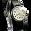 Thumbnail: Lanco (Langsdorf Watch Co) Trench Watch