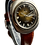 Thumbnail: Nino 1970's Gents Automatic Dress Watch