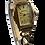 Thumbnail: Bulova Commentator Gents Dress Watch c1934