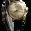 Thumbnail: Longines Wittnaur Gents 1970's Dress Watch