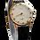 Thumbnail: 1960's Perona Jumbo Gents Dress Watch