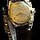 Thumbnail: Bulova '23' G 1956 Gents Selfwinding  Dress Watch
