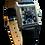 Thumbnail: Bulova Brewster Gents Watch c1929
