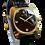 Thumbnail: Bulova Gents Automatic Dress Watch 1975