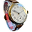 Thumbnail: Large Trench Watch 1920's