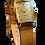Thumbnail: Lord Lord Elgin Hidden Lugs Gents Dress Watch c.1953
