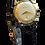Thumbnail: Bulova Lennox 1953 Gents Dress Watch