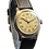 Thumbnail: Exacto ( Rado) WW2 Gents Military Watch