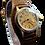 Thumbnail: Waltham WW2 USA Military Ord Watch