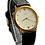 Thumbnail: Omega De Ville Gents Quartz Dress Watch 1980's
