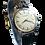 Thumbnail: Garrard (Crown Jewellers) Gents 1970's Dress Watch