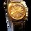 Thumbnail: 1970's Vetta Monza Gents Automatic Dress Watch