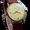 Thumbnail: Bulova Randall 1951/2 Selfwinding Gents Dress Watch