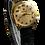 Thumbnail: Bulova Accutron Gents 1973  Dress Watch