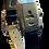 Thumbnail: Bulova Gents Jump Hour Watch