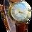 Thumbnail: Bulova 1960 '23' Mystery Dial Gents Dress Watch