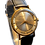 Thumbnail: 1960's Nivada Gents Automatic Dress Watch