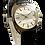 Thumbnail: Doxa Prima Gents 1970's Dress Watch