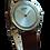 Thumbnail: Bulova '23' 1959 BAW Selfwinding Gents Dress Watch
