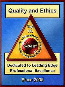 5 path