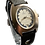 Thumbnail: Stellaris Electronic 1970's Gents Watch