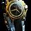 Thumbnail: Heinka Gents 1950'S Dress Watch