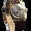 Thumbnail: Bulova Banker Gents Dress Watch 1970
