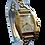 Thumbnail: Elgin USA Gents Bracelet Watch circa 1935