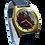 Thumbnail: Tissot Visodate PR 516 GL Gents 1970's Automatic Watch