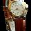 Thumbnail: Rotary Super Sports Gents 1950's Dress Watch