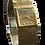 Thumbnail: Longines Wittnaur Gents Bracelet Watch 1970's