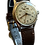 Thumbnail: Ralco ( Movado) Gents Triple Day/Date/ Month Gents Dress Watch
