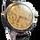 Thumbnail: Soviet Russia WW2  Kirova Type 1 Gents Military Watch