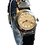 Thumbnail: Certina Gents 1940'd Military Styled Gents Watch