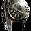 Thumbnail: Ostara Gents 1970's Divers Watch