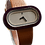 Thumbnail: Pierre Cardin 1971 'Espace' Designer Dress Watch