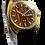 Thumbnail: Girard Perragaux Gyromatic Gents Dress Watch 1970's
