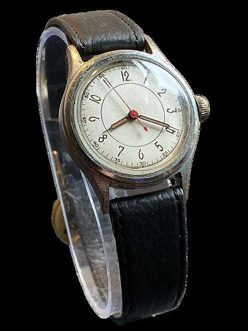 Avia Gents Military Watch WW2 Era